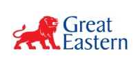 Great Easteran