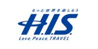 HIS Travel