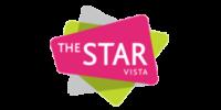 Star Vista