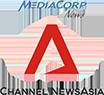 4-News Asia – Desk