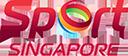1-Sport Singapore – Desk