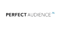 1-Perfect Audience – Desk