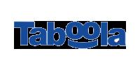 4-Taboola – Desk