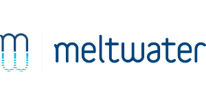 3-Meltwater