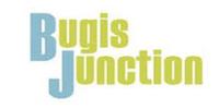 Bugis Junction