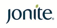 Jonite