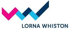 Lorna Whiston