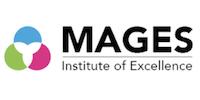 Mages Institute