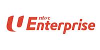 U Enterprise
