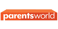 Parents World