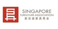 Singapore Furniture Association