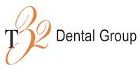T32 Dental Group