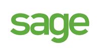 3 – Sage