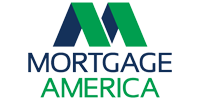 American Mortgages
