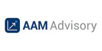 AAM Advisory