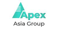 Apex Asia