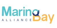 Marina Bay Alliance